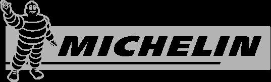 Mitchelin