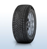 Michelin LatXIceNorLXIN2+