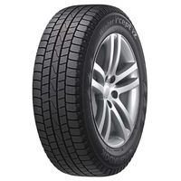 Hankook WINTER I*CEPT IZ (W606)