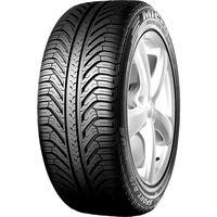 Michelin PilSpA/S Plus N0
