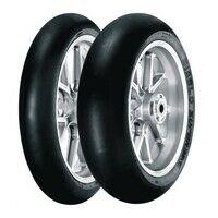 Pirelli Drag Superc Pro SC2
