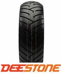 Deestone D805