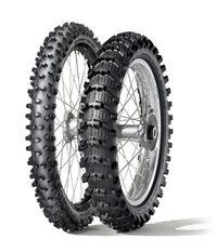 Dunlop GeomaxMX11