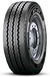 Pirelli Pirelli ST01