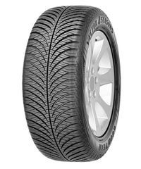 Goodyear GOYE VECTOR 4SEASONS G2