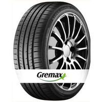 Gremax Capturar CF19