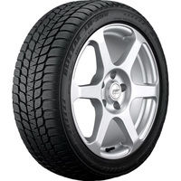 Bridgestone Blizzak LM25V