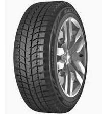 Bridgestone WS70 XL