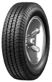 Michelin Agilis 41 RF