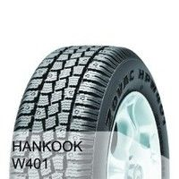 Hankook W401