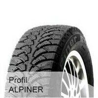 COLLINS/PROFILE PROF ALPINER