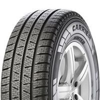 Pirelli Winter Carrier
