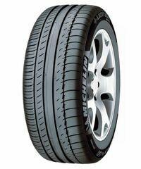Michelin LatSport
