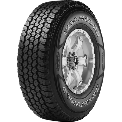 Goodyear GOYE WRANGLER AT ADVENTUR