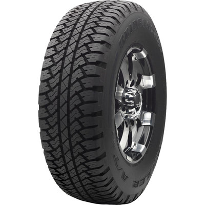 Bridgestone DUELER A/T001