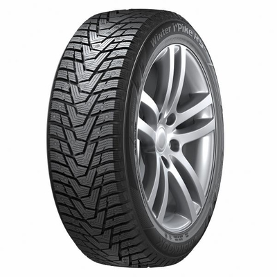 Hankook Winter i*Pike RS2 W429