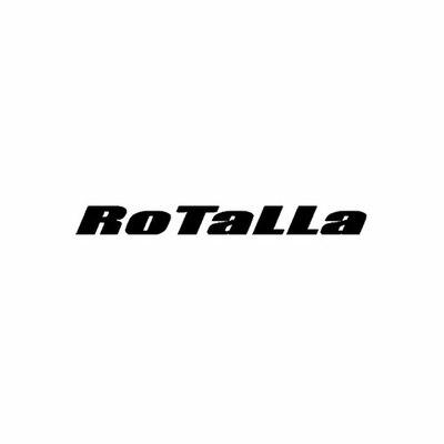ROTALLA RA03