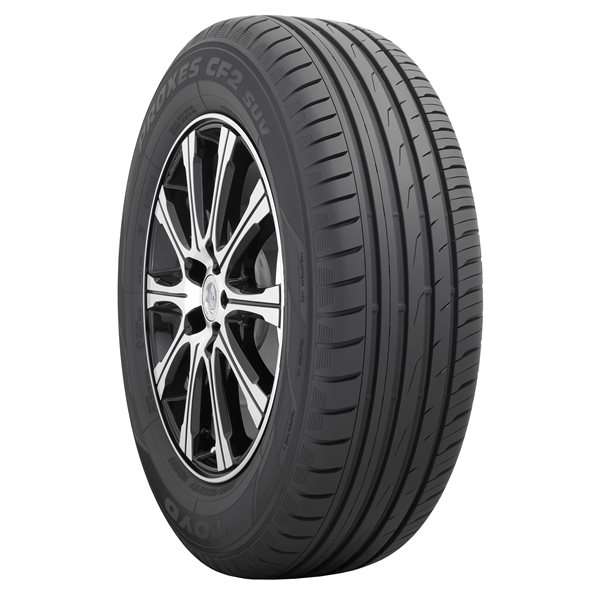 1010TIRESCOM  Tires and Wheels Online Authority