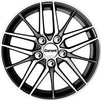 Carwel