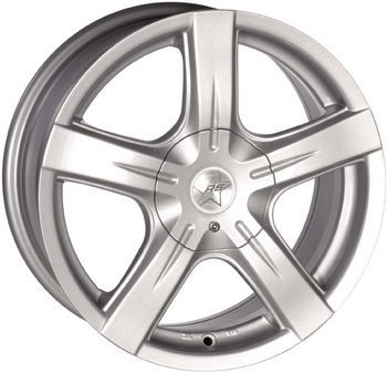 RS BLADE 7,0X16, 5X108/45 & 5X114/45 (73,1) (S) KG690